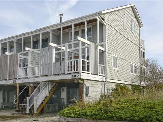 Atlantic Watergate 18 - Bethany Beach vacation rentals