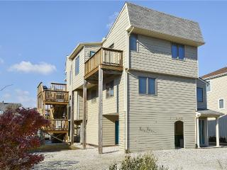 Perfect Bay View Park House rental with Deck - Bay View Park vacation rentals