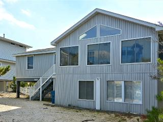Bright House with Deck and Internet Access - Bay View Park vacation rentals