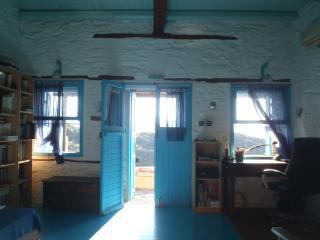 Beautiful 2 bedroom Vacation Rental in Volissos - Volissos vacation rentals