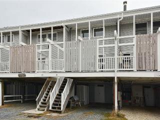 Atlantic Watergate 16 - Cedar Neck vacation rentals