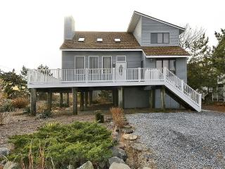 Canterbury Bell,2 South 7th St - South Bethany Beach vacation rentals