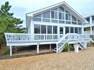 5 bedroom House with Deck in Middlesex Beach - Middlesex Beach vacation rentals