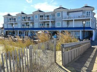 Blue Surf 205, Bethany Beach - Bethany Beach vacation rentals