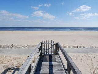 Perfect 6 bedroom House in Middlesex Beach - Middlesex Beach vacation rentals