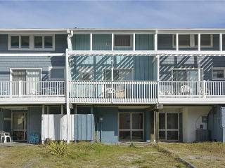 Atlantic Watergate 49, 39549 Dune Rd - Cedar Neck vacation rentals