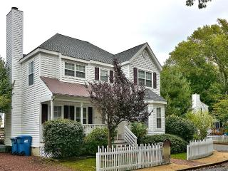 Clearwater, 38590 Jamestown Cr - Frankford vacation rentals