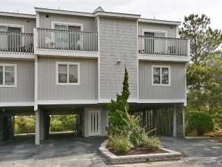 Indian Harbor Villas 21 - Bethany Beach vacation rentals