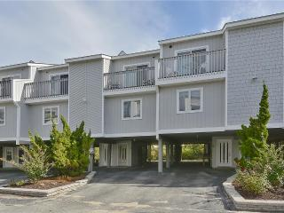 Indian Harbor Villas 20 - Bethany Beach vacation rentals