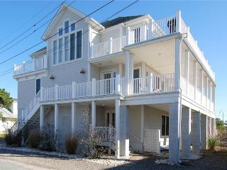 Sunset Station, 4 Assawomen St - South Bethany Beach vacation rentals