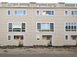Atlantis I, 103 - Bethany Beach vacation rentals