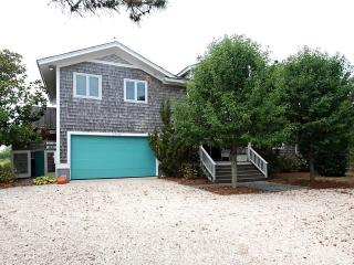 Cotton Patch W, 29592 Cove Way - Bethany Beach vacation rentals