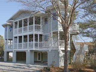 Golian, 310 West 5th Street SB - South Bethany Beach vacation rentals