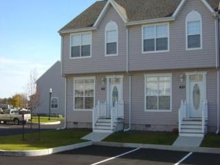Bethany Breeze, 621 Driftwood - Frankford vacation rentals