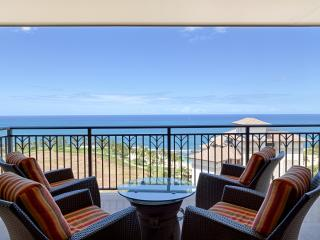 Exclusive Top Floor Penthouse in Ocean Tower w/Panoramic Ocean View - Ko Olina Beach Villa - Ko Olina Beach vacation rentals