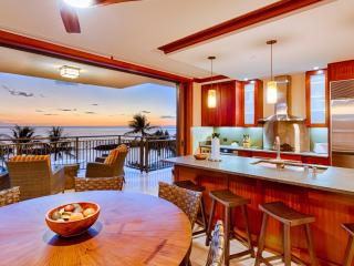 Spectacular Direct Oceanfront 4th floor villa with Million Dollar View!!! - Ko Olina Beach Villa - Ko Olina Beach vacation rentals