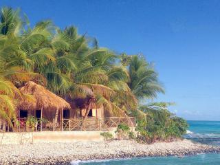 Enjoy a Private Slice of Paradise!! - Jacmel vacation rentals