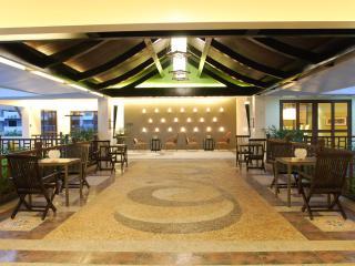 Affordable 2BR Condo in Taguig (no booking fees) - Taguig City vacation rentals