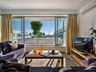 Perfect 2 bedroom Apartment in Fuzeta - Fuzeta vacation rentals