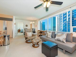Hawaiki Executive Suite - Honolulu vacation rentals