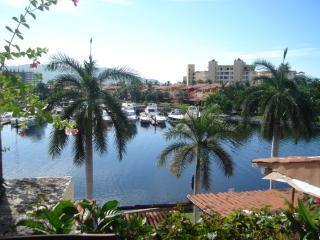 Depto. 317-C - Ixtapa vacation rentals