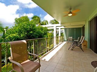 Kahala Garden Suite - Honolulu vacation rentals