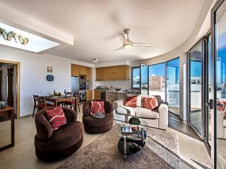 Apartment Mar Vista - Fuzeta vacation rentals