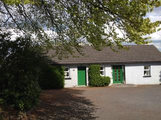 Scregg Cottage - lovingly restored farm cottage - Carrick-on-Shannon vacation rentals
