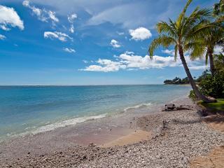 Kahala Hideaway - Honolulu vacation rentals