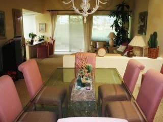 3 bedroom House with Internet Access in Indian Wells - Indian Wells vacation rentals