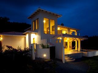 Perfecto Mundo - Nicaragua vacation rentals