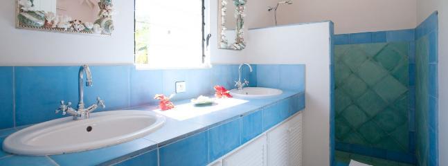 Villa Kir Royal 4 Bedroom SPECIAL OFFER Villa Kir Royal 4 Bedroom SPECIAL OFFER - Saint Jean vacation rentals
