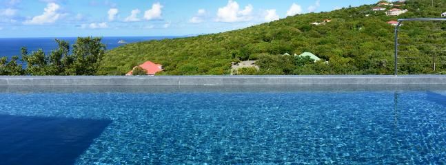 Villa Avalon 1 Bedroom SPECIAL OFFER Villa Avalon 1 Bedroom SPECIAL OFFER - Gouverneur vacation rentals