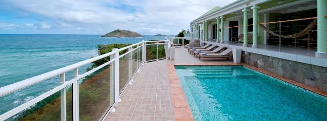 Villa Ushuaia 3 Bedroom SPECIAL OFFER Villa Ushuaia 3 Bedroom SPECIAL OFFER - Flamands vacation rentals