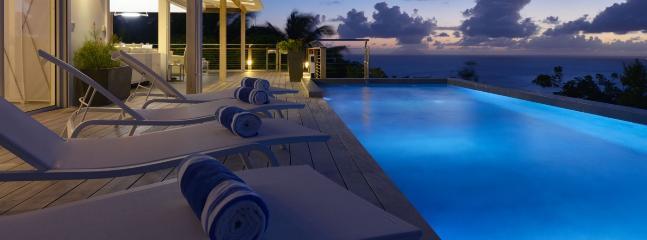 Villa Avalon 3 Bedroom SPECIAL OFFER - Image 1 - Gouverneur - rentals