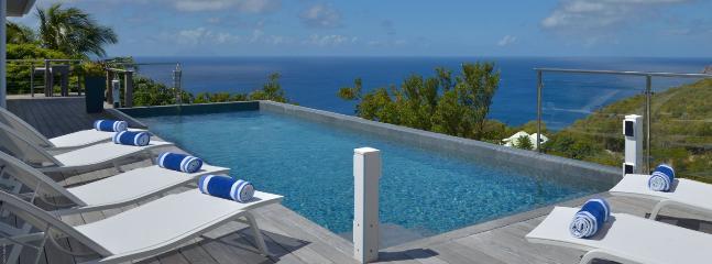 Villa Avalon 2 Bedroom SPECIAL OFFER Villa Avalon 2 Bedroom SPECIAL OFFER - Gouverneur vacation rentals