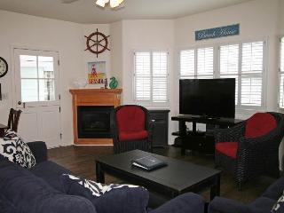 227 Descanso - Catalina Island vacation rentals