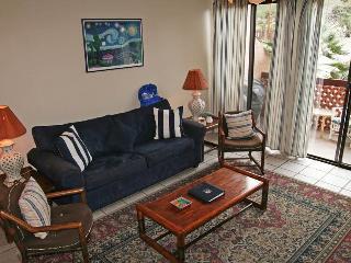 Bahia Vista - A04 - Catalina Island vacation rentals