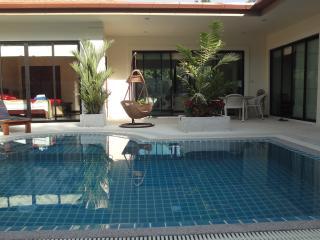 villa cordelia - Rawai vacation rentals