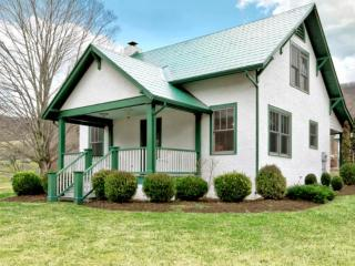 Cozy House with Television and Satellite Or Cable TV - Hot Springs vacation rentals