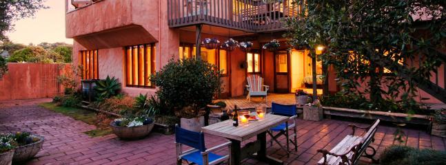 2 bedroom Condo with Deck in Orewa - Orewa vacation rentals