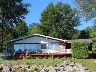 Georgian Bay Cottage Vacations - Victoria Harbour vacation rentals