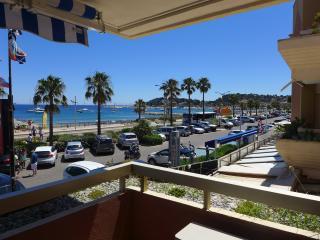 CAVALAIRE BEACH - Cavalaire-Sur-Mer vacation rentals