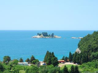 3 bedroom Apartment with Internet Access in Petrovac - Petrovac vacation rentals
