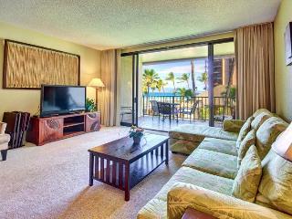 Kaanapali Shores #255 - Lahaina vacation rentals