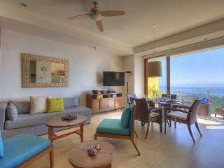 Alamar A601-B - La Cruz de Huanacaxtle vacation rentals
