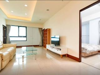 Heaven's View House 1300 sq ft - Taiwan vacation rentals
