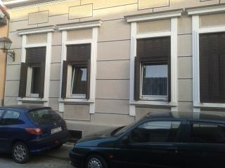 Guest House SLAVA,center  Novi Sad,whole  house - Novi Sad vacation rentals