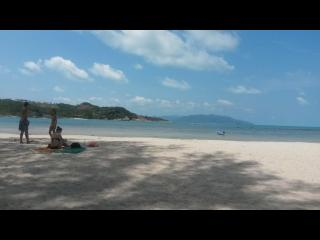 Casatina No 9 @ Choeng mon gardens - Choeng Mon vacation rentals