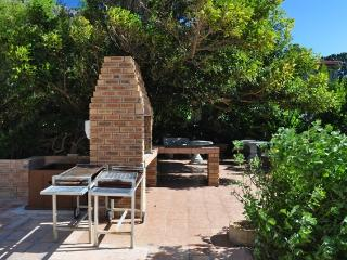 Private Home with 4 self-catering apartments - Gordon's Bay vacation rentals